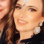 Nabia Maaz